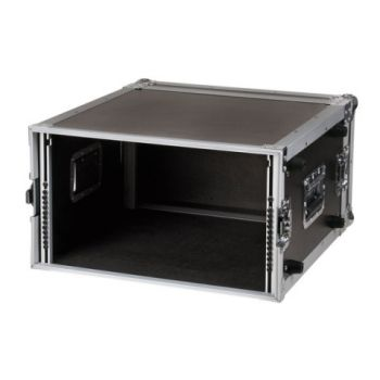 Dap Audio Rack 6U 19 D7373B