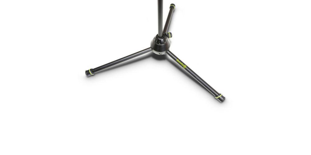Gravity MS 43 Soporte de Microfono