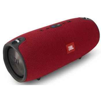 JBL XTREME Rojo Altavoz Bluetooth