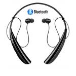 LG HBS-750 TONE Pro Auricular Bluetooth Diadema ( REACONDICIONADO )