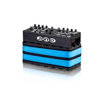 Zomo Controller Sleeve MC-1000 for Zomo MC-1000