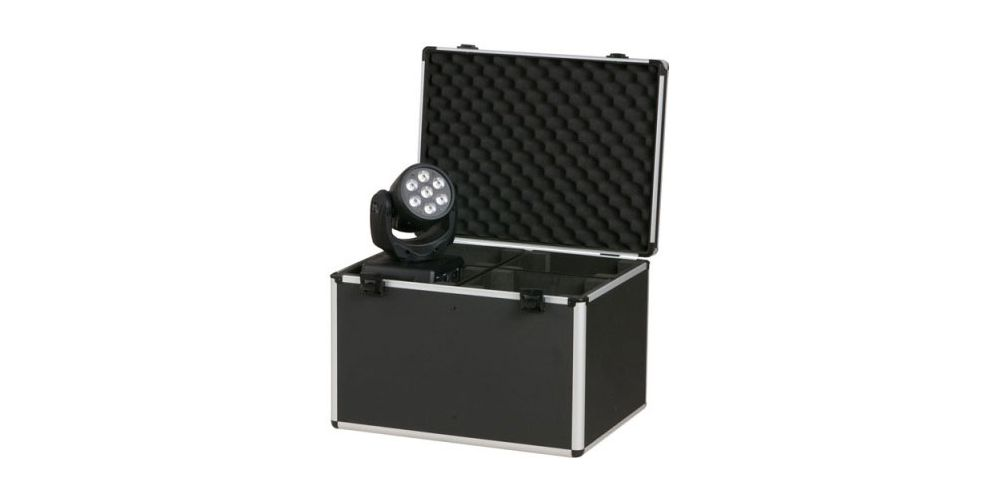 dap audio case for 4x kanjo wash spot d7033 kanjo