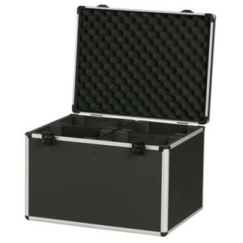 Dap Audio Case for 4x Kanjo Wash-Spot D7033