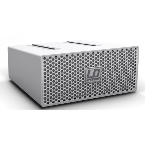 LD Systems New Curv 500 SLAW Adaptador SmartLink