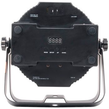American Dj Mega 64 Profile Plus
