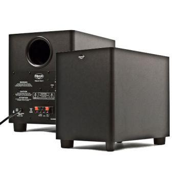 KLIPSCH HD THEATER 300 Set