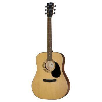 Cort AD810-12 OP Guitarra acustica