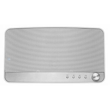 PIONEER MRX5-White Altavoz Wifi, Bluetooth Blanco