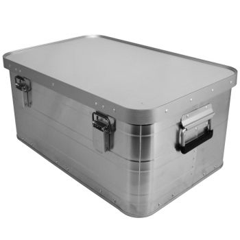 American DJ ACF-SA/Transport Case S