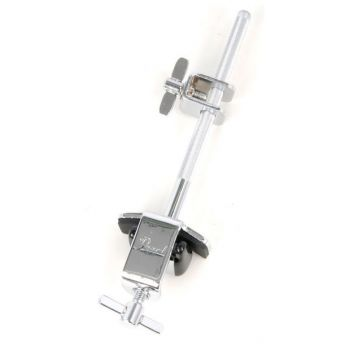 Pearl 75H Bass Drum Cowbell Holder