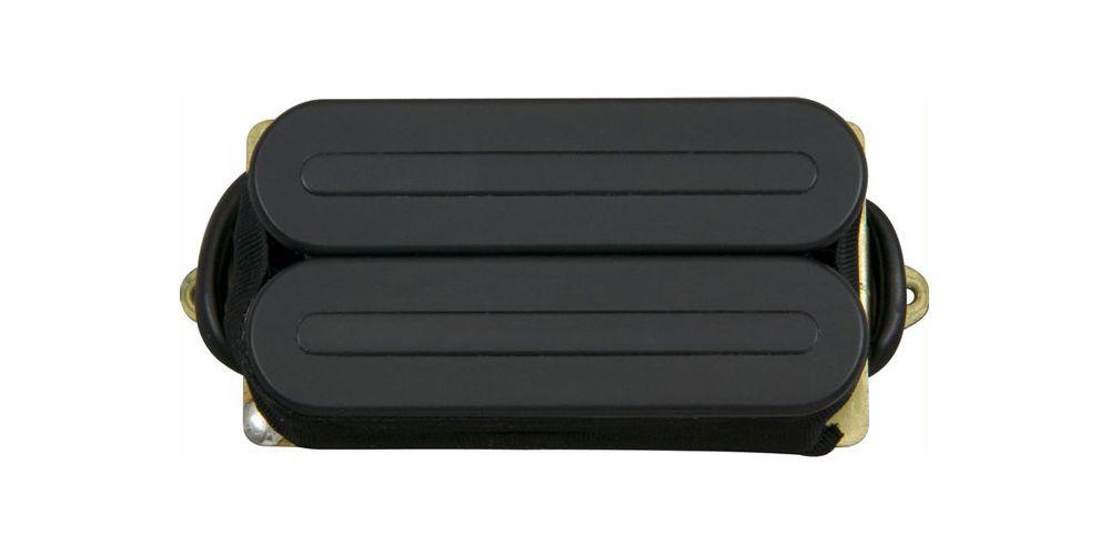 Comprar Dimarzio X2N negra DP102BK