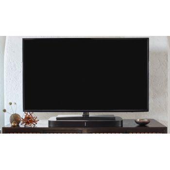 SONOS PLAYBASE Black Base de Tv