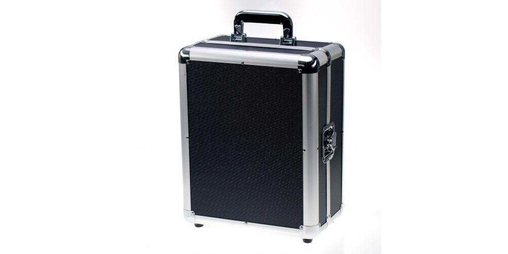maleta universal