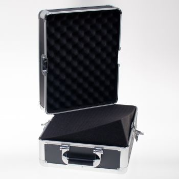 FLIGHT CASE Universal Flex Cut, Audibax