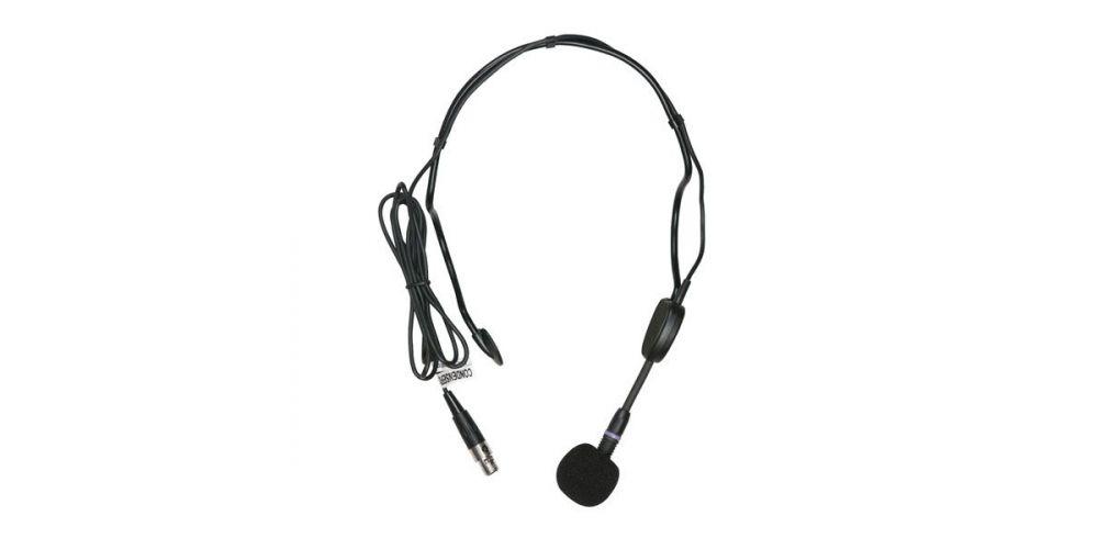 dap audio eh 5