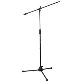 DAP Audio soporte de microfono de jirafa D8301