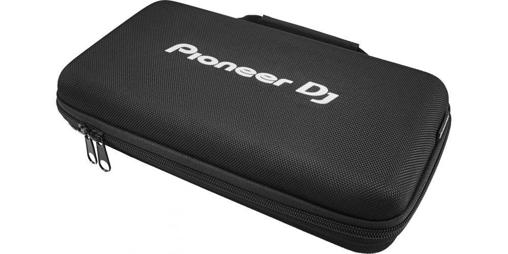 PIONEER djc if2 bag