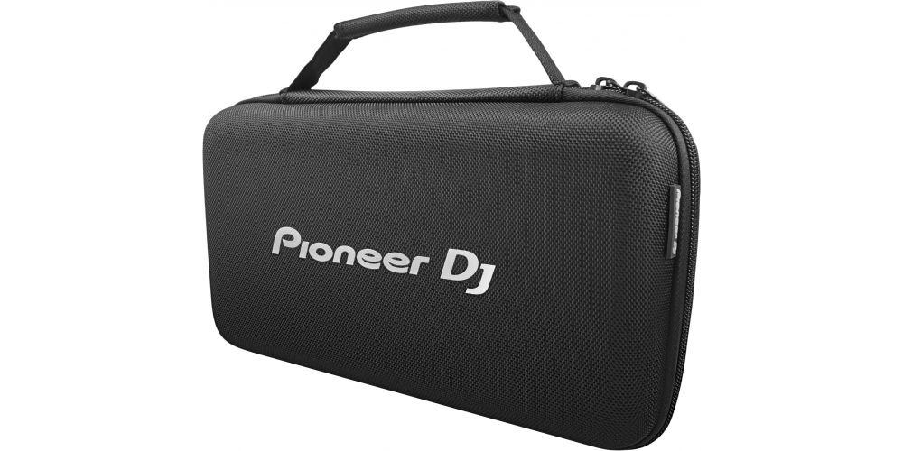 oferta pioneer djc if2 bag