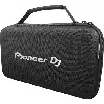 Pioneer Dj DJC-IF2 Bolsa