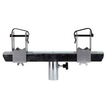 Showtec Adjustable Truss support 400mm 70836