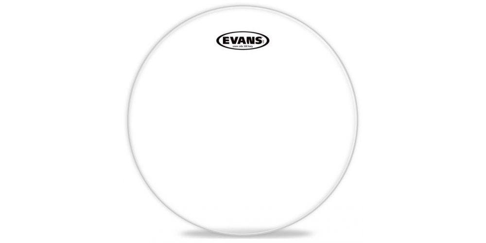 Evans S12H30