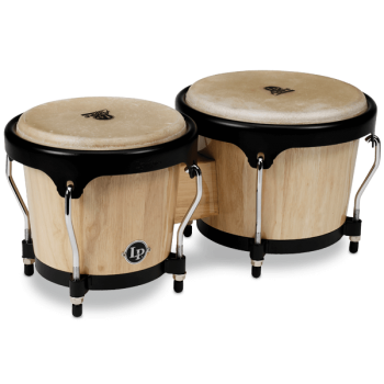 LPA601-AW Bongo Aspire Natural. LP810502