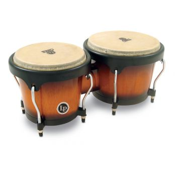 LP LPA601-AW Bongo Aspire Natural LP810502