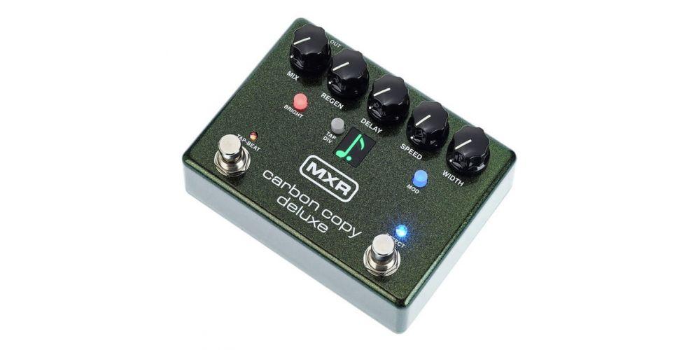 mxr m292 pedal