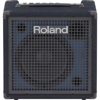 Roland KC 80 Amplificador de Teclado