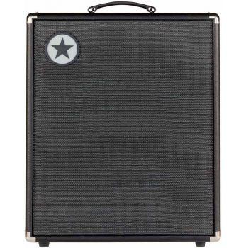 Blackstar Unity 500 Amplificador Combo Para Bajo