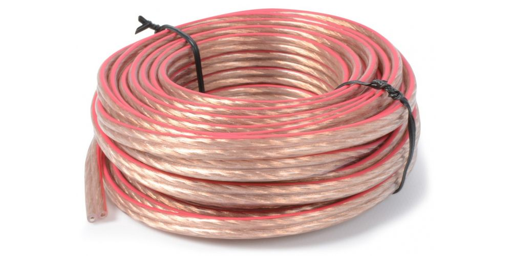 power dynamics cable 802770 venta