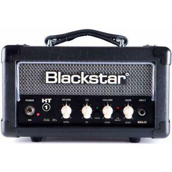 Blackstar HT-1RH MKll Amplificador de Valvulas