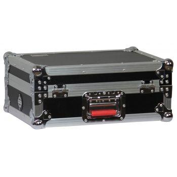 Gator G-TOURCD2000 Flighcase para Pioneer CDJ2000 y Modelos Similares