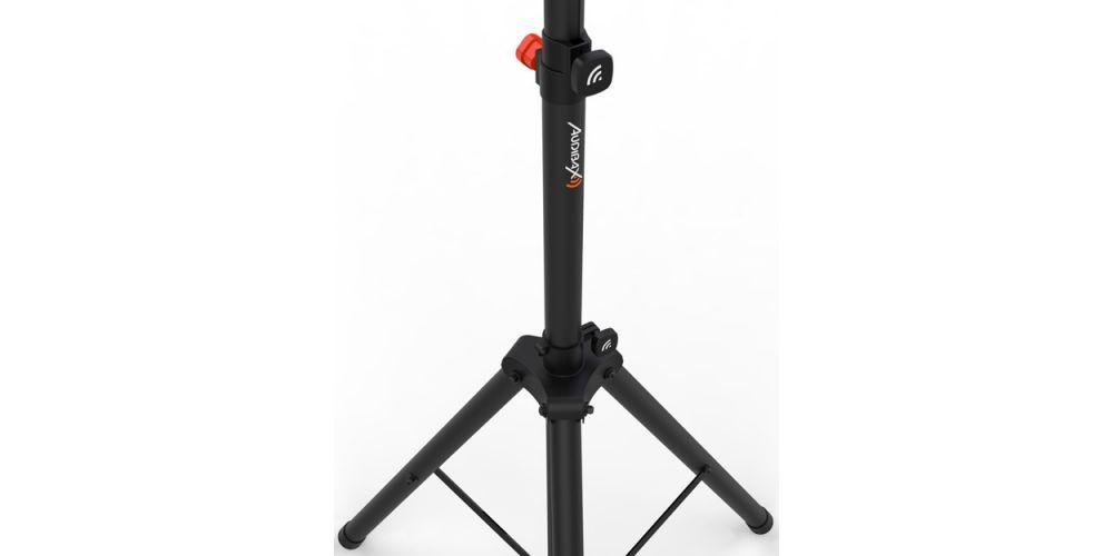 soporte tripode altavoz pro