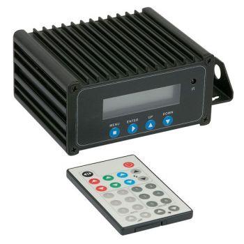 Artecta Play Easy Controller IR to DMX A9915035