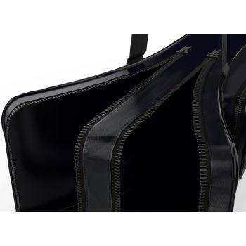 Audibax MS Bag Funda Bolsa Transporte para Soportes de Micrófono