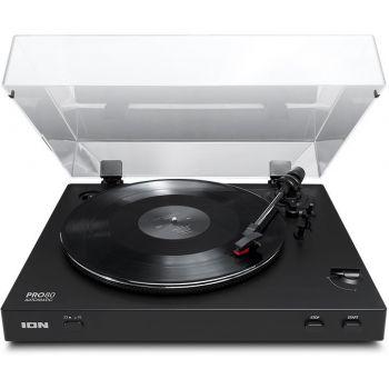 Ion Audio PRO80 Giradiscos