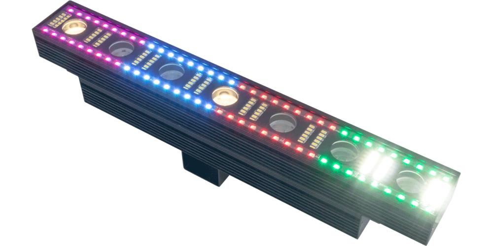 comprar Ibiza Light FX BAR 70
