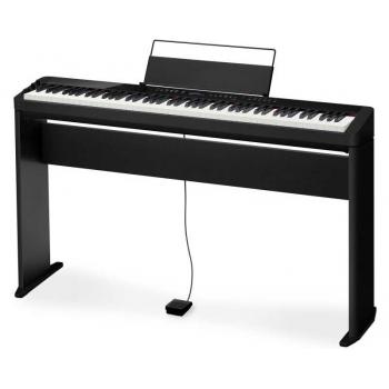 Casio PX-S3000 KIT Privia Piano Digital