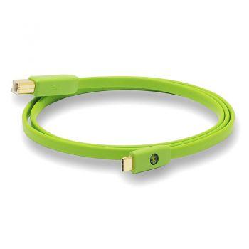 NEO D+ USB C Class B / 1.0m