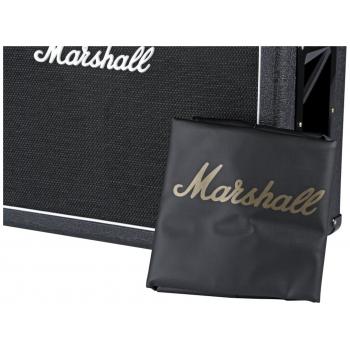 Marshall COVR-00038 Funda Amplificador Marshall AVT50 / MG50DFX