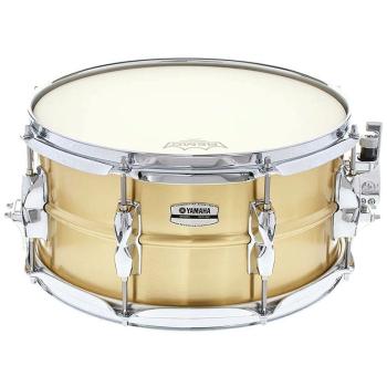 Yamaha Recording Custom Brass Caja 13x6´5 RRS1365