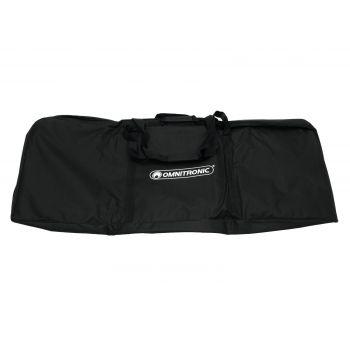 Omnitronic Carrying Bag for Mobile DJ Stand XL Bolsa para Soporte