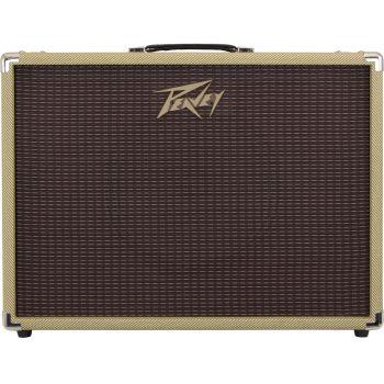 Peavey 112-C Amplificador para Guitarra Eléctrica Tweed