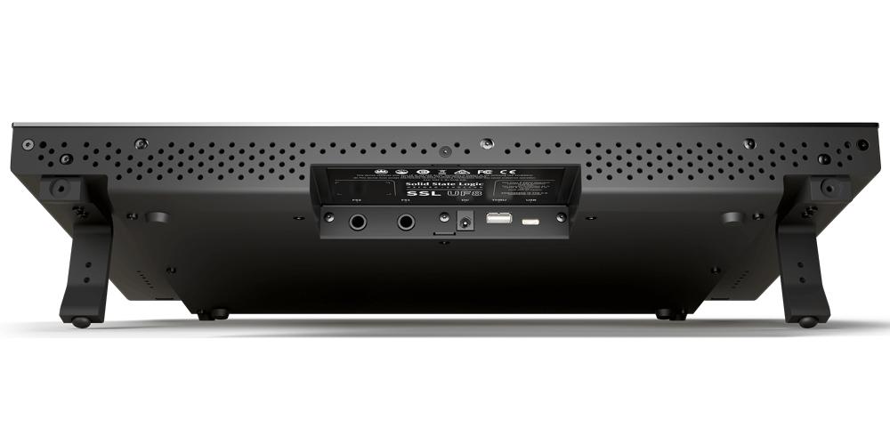 comprar nuevo SSL UF8 Controlador DAW