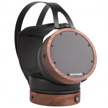 Ollo S4R Auriculares Recording Cerrados Profesionales
