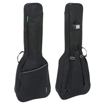 GEWA 211130 Funda de Guitarra Basic 5 Clásica 1/4 - 1/8