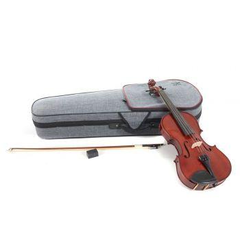 Gewa PS402226 Set Viola EW 42 cm