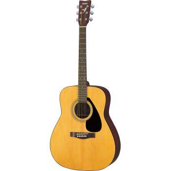 YAMAHA F-310 Pack Guitarra Clasica Folk F310P con Accesorios
