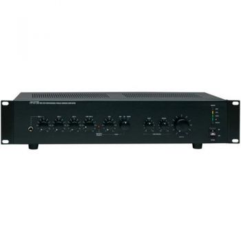 APART MA-125 Amplificador 100V